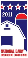NDPC-logo-small.jpg